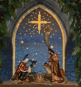 nativity 3 2014