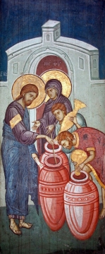 the_marriage_at_cana_decani